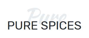 Pures spices